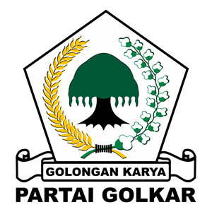Golkar Logo Vectors Free Download