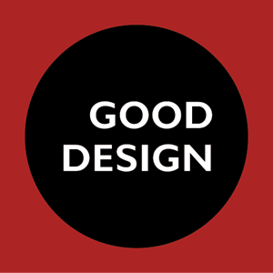 Good Design Award 2008 Logo Vector