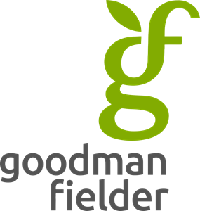 Goodman Fielder Logo Vector