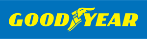 Goodyear Logo Vectors Free Download