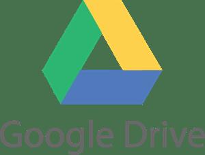https://seeklogo.com/images/G/google-drive-logo-ED4F6E7476-seeklogo.com.png