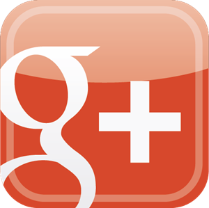 Google+ Google Plus Logo Vector