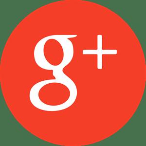 Seguici su Google