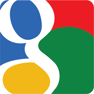Google Logo Vector ( EPS) Free Download