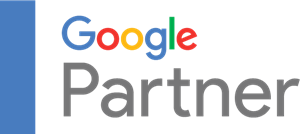 Google Partner Logo Vector