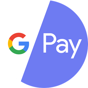 Google Pay Tez Logo Vector