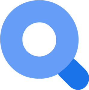 Google Search Ads 360 Logo Vector