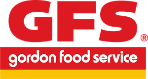 Gordon Food Service Logo Vector