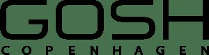 https://seeklogo.com/images/G/gosh-copenhagen-logo-0DE562C2A8-seeklogo.com.png