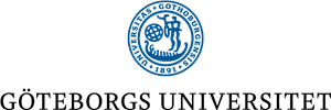 Göteborgs universitet Logo Vector