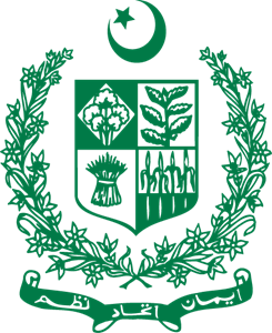 Government of Pakistan Logo Vector