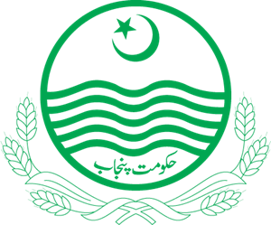 Government of Punjab Logo Vector