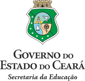 Governo do Estado do Ceara Logo Vector
