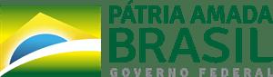GOVERNO FEDERAL 2019 Logo Vector (.CDR) Free Download