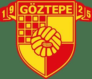 goztepe-spor-kulubu-izmir-logo-A5FC46148