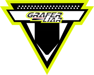 graferliar Logo Vector