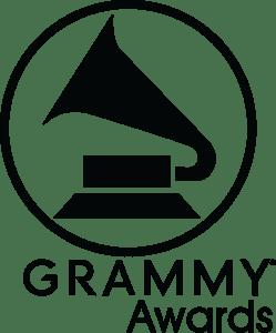 https://seeklogo.com/images/G/grammy-awards-logo-C83A55BBCB-seeklogo.com