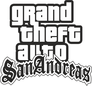 grand-theft-auto-san-andreas-logo-358471
