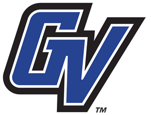 Grand Valley State University Logo Vector