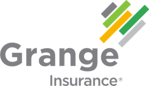 Grange Insurance Association Unveils Its New Brand