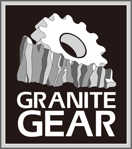 GRANITE GEAR Logo Vector