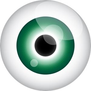 green logo vectors free download page 10