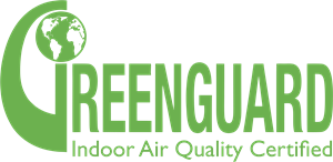 GreenGuard Invironmental Institute Logo Vector