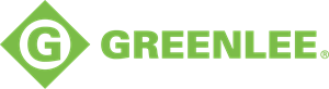 Greenlee Logo Vector