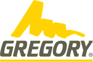 Gregory Logo Vector