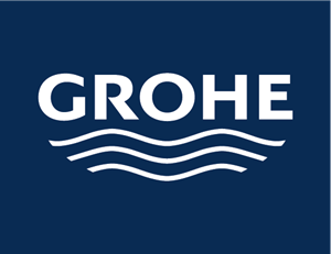 Grohe Logo Vector (.EPS) Free Download