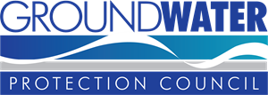 Ground Water Protection Council GWPC Logo Vector
