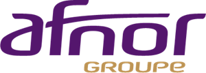 Groupe AFNOR Logo Vector