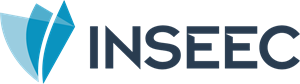 Groupe INSEEC Logo Vector