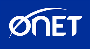 Groupe Onet Logo Vector