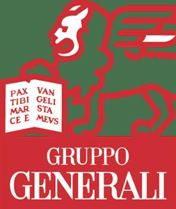 Generali Logo Vectors Free Download
