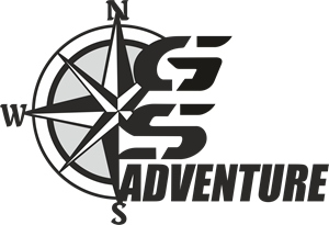 GS Adventure 01 Logo Vector