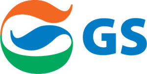 GS Logo Vector