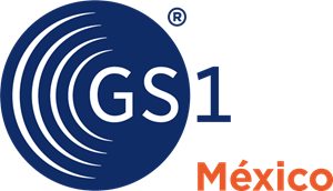 GS1 Logo Vector