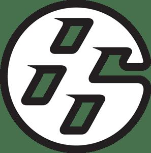 gt 86 logo vector ai free download rh seeklogo com toyota 86 look alike 2017 Toyota GT 86 Turbo