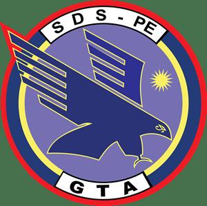 Gta Logo Vectors Free Download