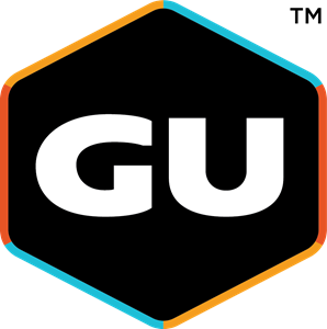 Image result for GU logo