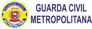 Guarda Civil Metropolitana Logo Vector