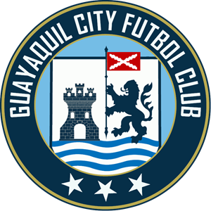 Image result for logo de guayaquil city