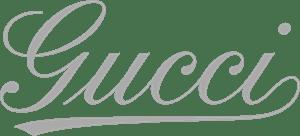 Search Gucci Svg Logo Logo Vectors Free Download
