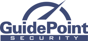 GuidePoint Security Logo Vector