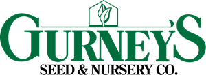 Gurney's Seed and Nursery Co Logo Vector