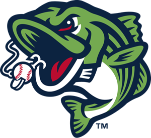 GWINNETT STRIPERS Logo Vector