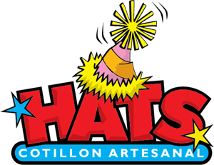 HATS Logo Vector