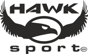 HAWK SPORT Logo Vector