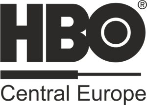 HBO Central Europe Logo Vector